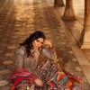 Annus Abrar Shehnaai Bridal Wear Collection 2018
