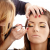 Five Makeup Tips to look Beautiful at Workplace