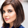 Armeena Rana Khan not Officially Available