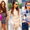 Style Anatomy of Jannat Miranda