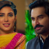 Punjab Nai Jaungi Trailer Got Popularity on Social Media