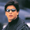 Shahrukh Khan Spent First Night of Wedding At Film Set