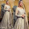 Saba Qamar in Bridal Photoshoot for Vogue India