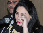 Humaira Arshad Husband Serious Allegations