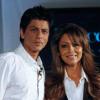 Gori Khan Wife of Shah Rukh Khan