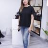 Hussain Rehar Debut Fashion Collection