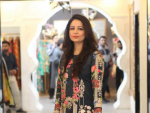 Kayseria Eid Ul Azha Collection 2017 For Women
