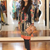 Bloggers Soiree at Reema Ahsan Bridal Lounge