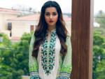 Anum Fayyaz latest photoshoot