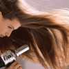 Unnecessary Hair Care Myths