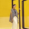 Fawad Khan Silk Eid Collection 2017