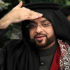 New Profession of Amir Liaqat Hussain
