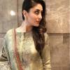 Kareena Kapoor Physical Fitness