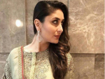 Kareena Kapoor Physical Fitness