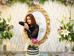 Maya Ali Beautiful Birthday Pictures