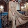 Maria B Eid Ul Azha Collection 2017 For Women