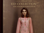 Mausummery Eil ul Azha Collection 2017