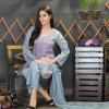 Taana Baana Eid Ul Azha Collection 2017 For Women