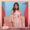 Zeen Fashion Designer Eid Festive Collection 2017