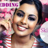 Tips for Brides To-Be