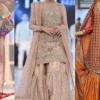 Gharara Pants Trendy Styles