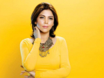 Hadiqa Sang Song 'Chap Tilak' and Got Popularity Overnight