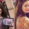 Hania Amir Recent Pictures