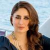 Magnificent Looks of Kareena Kapoor in Latest Photoshoot