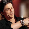 Indian Celebrities Fond of Precious Watches
