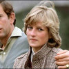 New Documentary film about Diana's failed Marriage