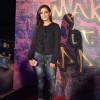 Maybelline New York Celebrates Maker Women Movement in Karachi
