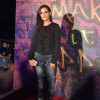 Maybelline New York Celebrates Maker Women Movement in Karachi