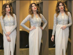 Attractive and Beautiful Mehwish Hayat