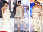Pakistan Fashion Week 2017