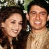 Surprising Bollywood Weddings