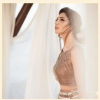 Mahira Khan Latest Photo Shoot