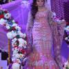 Kahsees Bridal Makeup