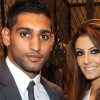 Amir Khan Final Word in Spat with Faryal