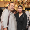 Reema Ahsan Flagship Store Launches