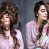 Aiman Khan Latest Photo Shoot