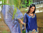 Bonanza Satrangi Formal Collection 2017