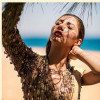Mahira Khan Photo Shoot on Seashore