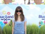 Blue Band Campaign Acchai Barhany Do