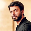 Fawad Khan Attractive Person of World