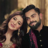 Cricketer Virat Kholi Is Going to Be a Film Star