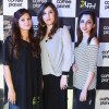 Coffee Planet in Lahore Launches