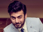 Fawad Khan Hollywood Debut