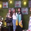 Sadaf Fawad Sneak Peak Bridal Collection
