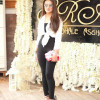 Launch Event Of Sara Rohale Asghar The Royal Attire Collection
