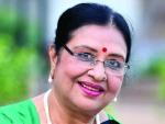 Pak and Bangladesh Can Make Films Together